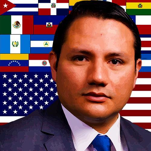 Attorney Omar Salguero, Rockford, Aurora, Dekalb Immigration Attorney